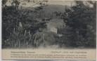 AK Sommerfrische Themar Gast- und Logierhaus Waldhof 1910