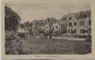AK Wesel Am Rheinglacis 1910