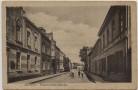 AK Jüchen Odenkirchenerstraße Odenkirchener Straße 1920 RAR