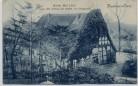 AK Neuhaus an der Oste Guien Hof 1541 1909