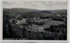 AK Foto Hammerleubsdorf Tal-Ansicht bei Leubsdorf Sachsen 1937
