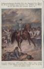 AK Solferino Schlacht am Mincio Feldmarschalleutnant Benedek 1859 Italien 1912