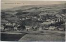 AK Hofhainersdorf bei Sebnitz Ortsansicht 1910 RAR