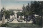 AK Oberoderwitz Spitzberg-Restaurant 1910