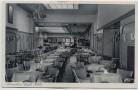 AK Köln Cornelius-Cafe Innenansicht Hohenzollernring 58 1940 RAR