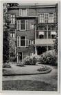 AK Wuppertal Elberfeld Schwestern-Mutterhaus Persis Tannstraße 11 1938