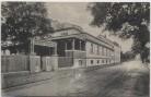 AK Zwickau Gasthof Crossen a. d. Mulde 1923 RAR