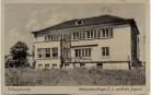 AK Dabringhausen Wermelskirchen Arbeitsdienstlager f. d. weibliche Jugend 1935 RAR
