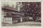 AK Bad Buckow Pritzhagener Mühle Feldpost 1940