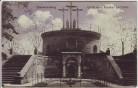 AK Gruß vom Kloster Lechfeld Calvarienberg Klosterlechfeld 1920