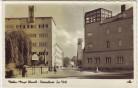 AK Foto Weiden in der Oberpfalz Versandhaus Jos. Witt 1940