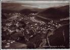 AK Foto Hardegsen im Sollling Luftbild Ortsansicht 1970