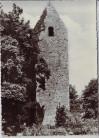 AK Foto Bismark (Altmark) Turm Goldene Laus 1971