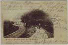 AK Gruss aus Fährhaus Lühe Amt Jork 1901