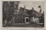 AK Plauen im Vogtland Reusaer Waldhaus 1934