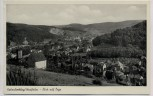 AK Foto Hohenlimburg / Westfalen Blick auf Oege b. Hagen 1951