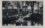 AK Wittislingen Haushaltsschule und Internat Bei der Kapelle 1940