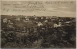 AK Braunfels Villenkolonie 1914
