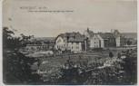 AK Neustadt in Westpreußen Blick vom Herodesberg auf des Kgl. Seminar Wejherowo Polen 1909 RAR