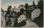 AK Mariatal bei St. Margarethen Römerberg-Margarethen Linz Österreich 1908