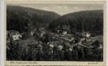 AK Hölle im Frankenwald bei Bad Steben 1930