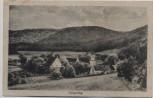 AK Urspring Ortsansicht b. Schelklingen 1920