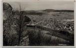 AK Foto Tailfingen Ortsansicht 1935