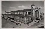 AK Berlin Stettiner Bahnhof Invalidenstraße 1939