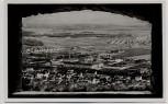 AK Foto Singen (Hohentwiel) Blick auf die MAGGI-Werke 1930
