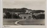 AK Foto Wiggensbach im Allgäu Ortsansicht 1930