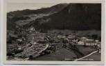 AK Foto Sommerfrische Gusswerk Ortsansicht Steiermark Österreich 1930