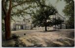 AK Edenkoben Königliche Villa Ludwigshöhe 1910