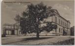 AK Edenkoben Pfalz Kgl. Villa Ludwigshöhe 1910