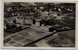 AK Foto Hoven (Zülpich) Orig. Fliegeraufnahme 1930