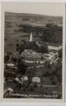 AK Foto Ranshofen b. Braunau Fliegeraufnahme Oberösterreich Österreich 1935