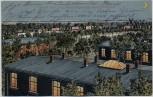 AK Gruß vom Truppenübungsplatz Alten-Grabow Altengrabow bei Nacht 1910
