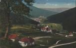 AK Herrenalb Gaistal 1920