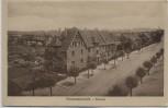 AK Hochemmerich Kolonie Duisburg 1921