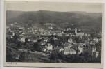 AK Lahr im Breisgau Ortsansicht 1928