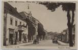 AK Kremmen i. d. Mk. Ruppiner Straße 1920 RAR