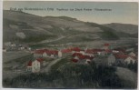 AK Gruß aus Niederadenau in der Eifel Ortsansicht bei Dümpelfeld Adenau 1919 RAR