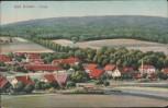 AK Bad Eilsen Total bei Bückeburg 1905