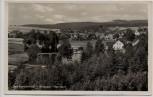 AK Foto Bad Sumpfmühle Hetzdorf Herrndorf Halsbrücke 1935