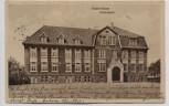 AK Nordenham Hafenschule 1930 RAR