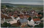 AK Stotternheim Ortsansicht Totale bei Erfurt 1910 RAR
