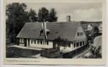 AK Zusamzell Schul-Landheim bei Altenmünster 1960