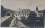 AK Foto Kloster Eberbach bei Eltville am Rhein 1920