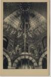 AK Aachen Kaiser-Dom Teil der Kuppel 1920