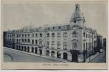 AK Aachen Altes Kurhaus 1910