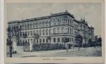 AK Aachen Polytechnikum 1910